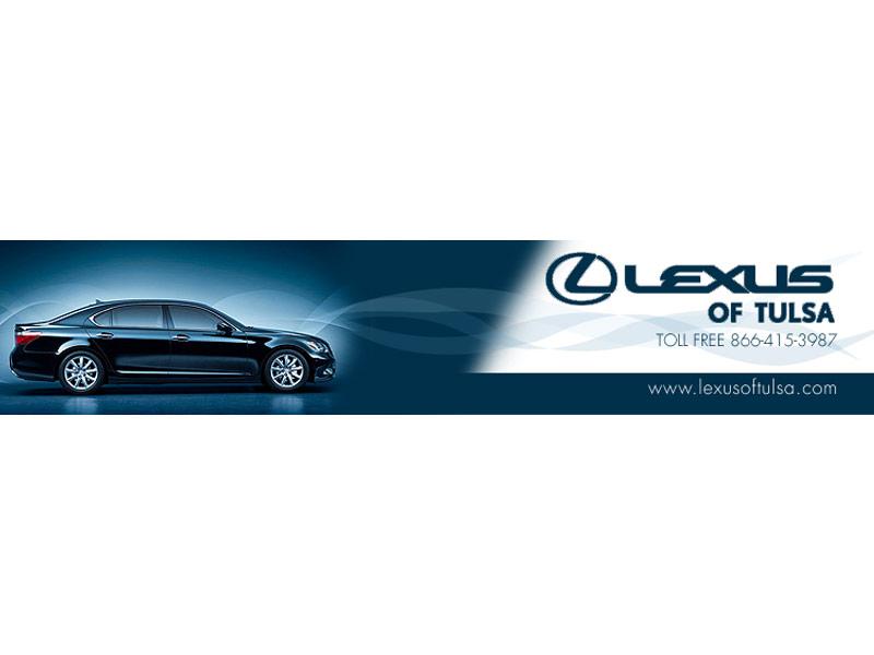 Website Design Web Banner