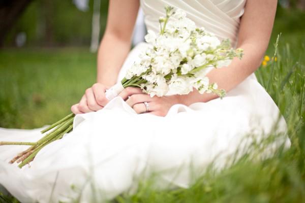 13 Wedding Stock Photography Images