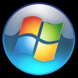 16 Windows 7 Icon Png Transparent Images Windows 7 Logo Icon Windows 7 Start Button Icon And Windows Vista Start Button Icon Newdesignfile Com