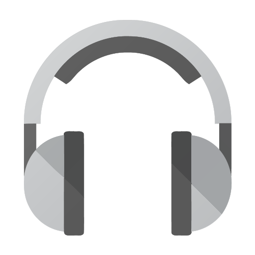 Windows Music App Icon