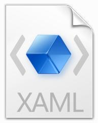 10 Vector Architect XAML Images