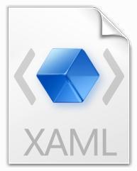 10 Vector Architect XAML Images - Windows XAML Icons, Icon