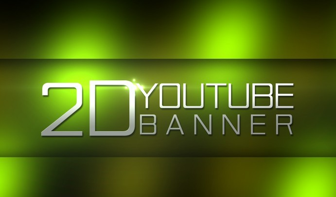 youtube banner template free psd images youtube banner template psd