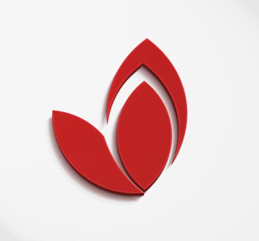14 3D Logo Design PSD Images
