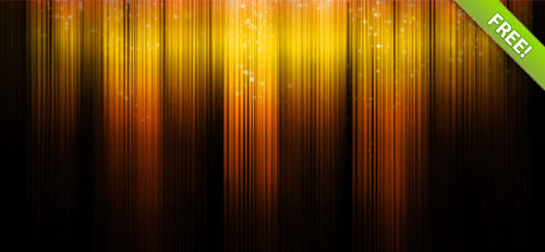 Abstract Light Background Images Free
