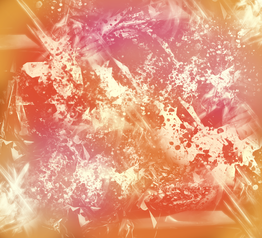 Abstract Photoshop Texture