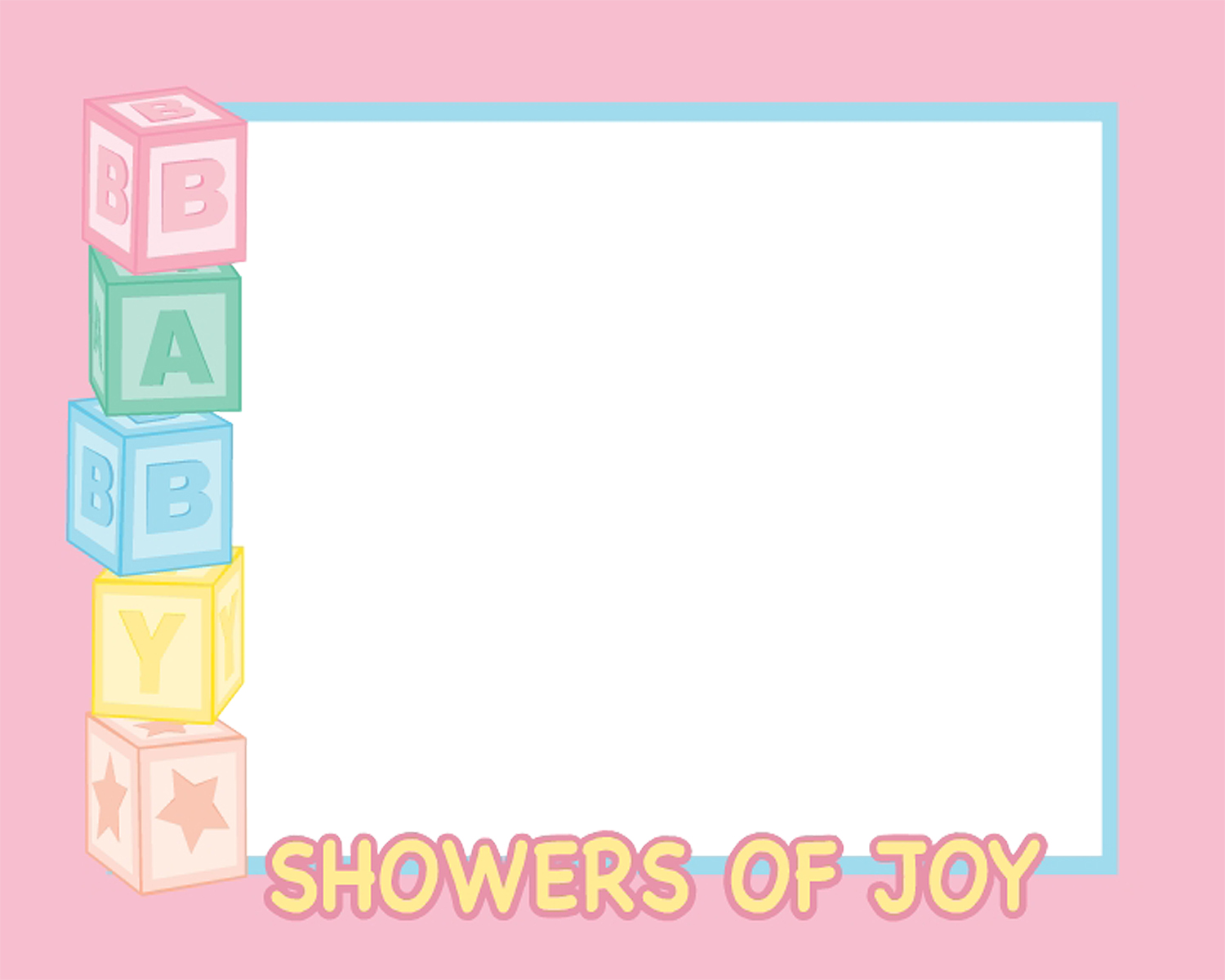 ... Shower · 13 Baby Frame Psd Images Baby S Photo Psd Frame Templates ...