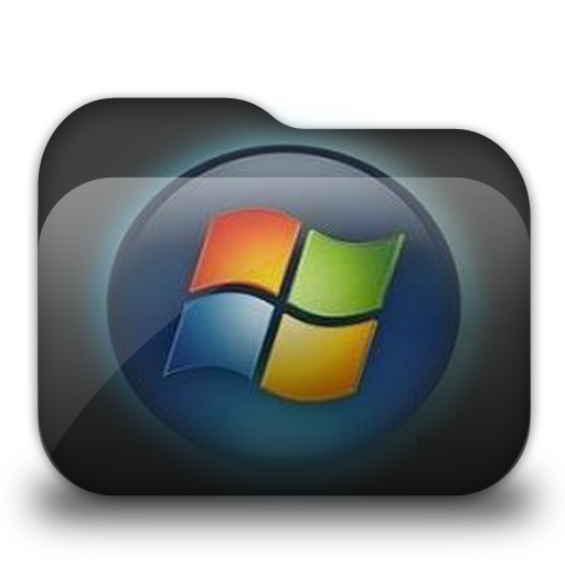 how to download folder icons for windows 7