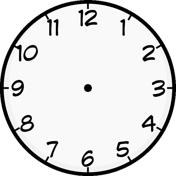 19 Sun Face Clock Vector Art Images
