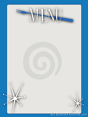 8 free blank restaurant menu templates images restaurant menu templates free download free. Black Bedroom Furniture Sets. Home Design Ideas