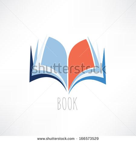 Book of Knowledge Clip Art