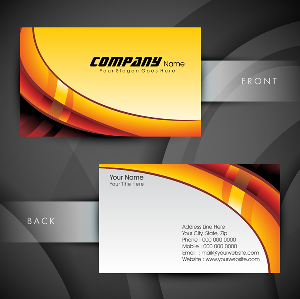 Free business card background download gallery card design and free business card background download choice image card design free business card background download gallery card reheart Image collections
