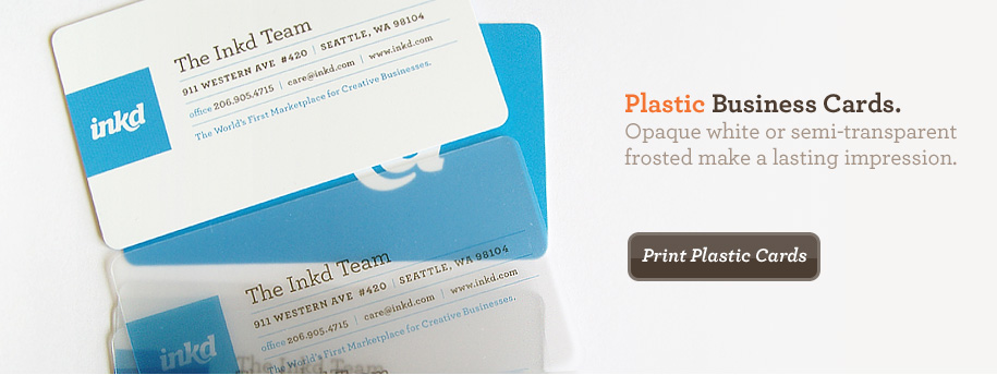Business Cards Templates Free Print at Home