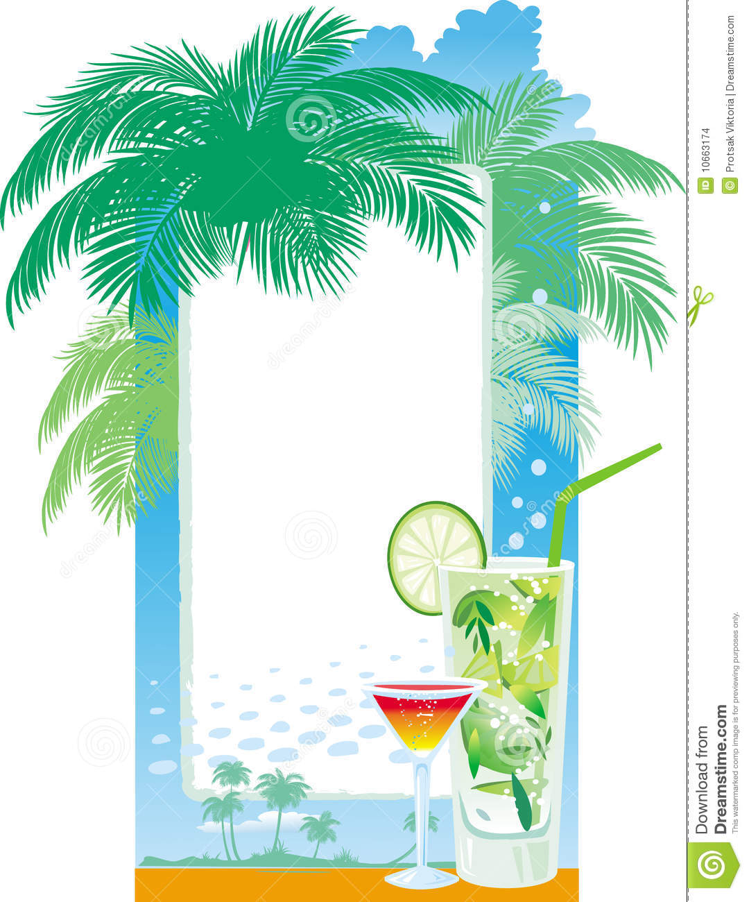 drink menu template microsoft word - free other design file page 10