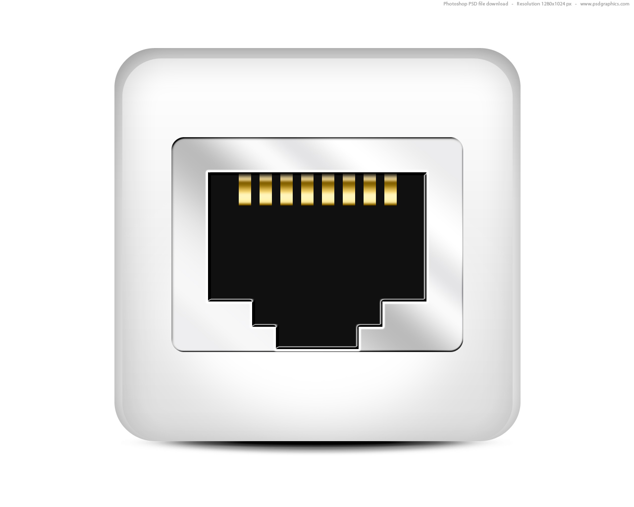 7 Computer Network Icon Images