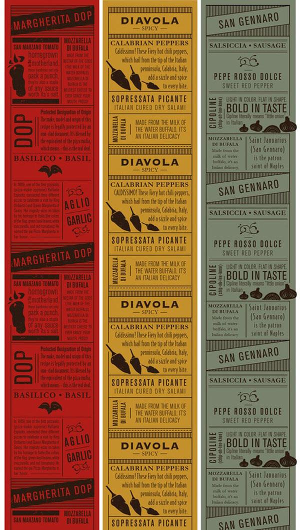 Drink menu design images cocktail templates free