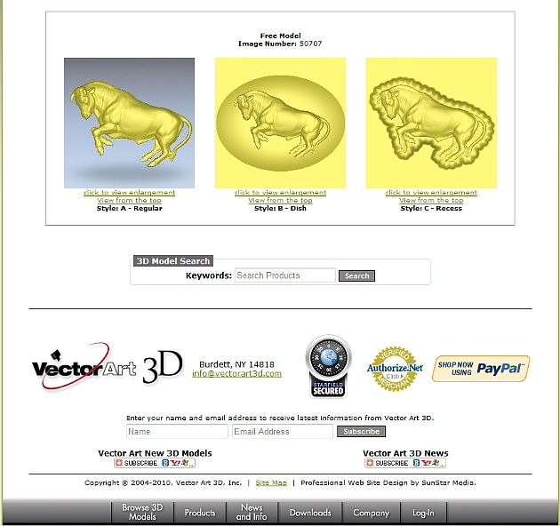 14 Vector Cnc Software Images Free Vector File Software