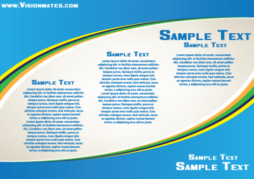 Download Print Free Business Card