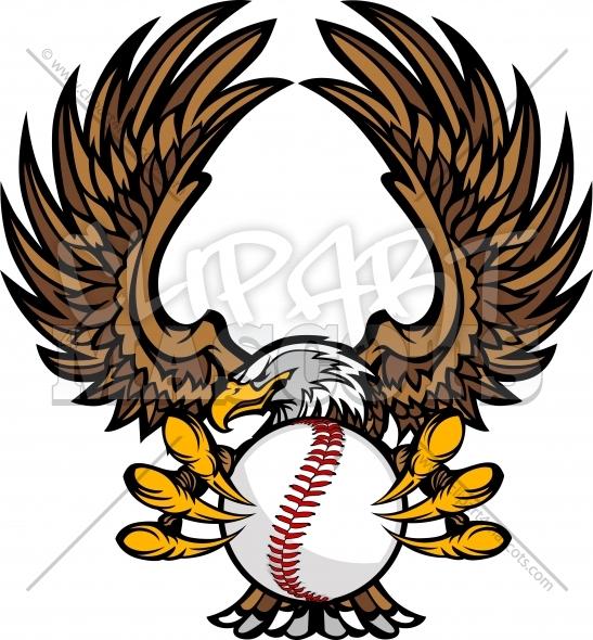 11 Raptor Logo Vector Design Images
