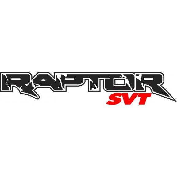 11 Raptor Logo Vector Design Images - Eagle Mascot Clip ...