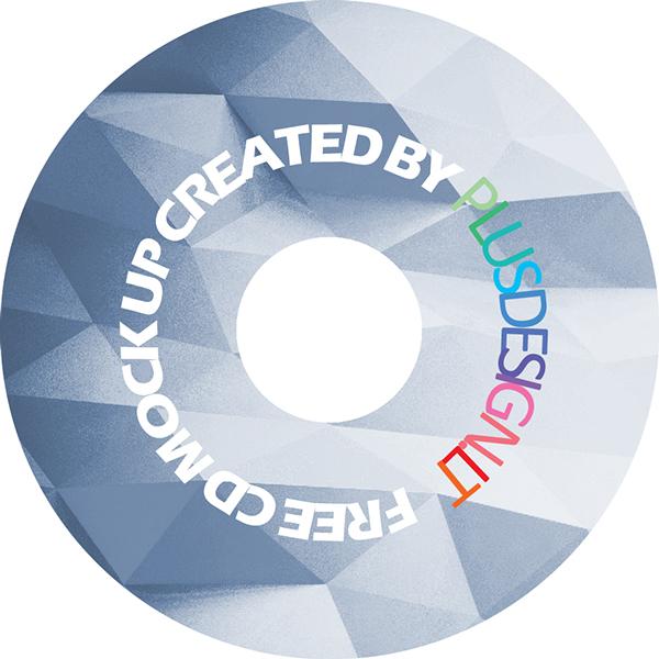 cd template psd