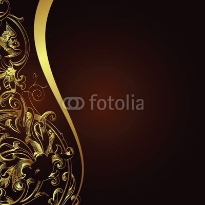11 Psd Elegant Silver Background Images Black And Silver
