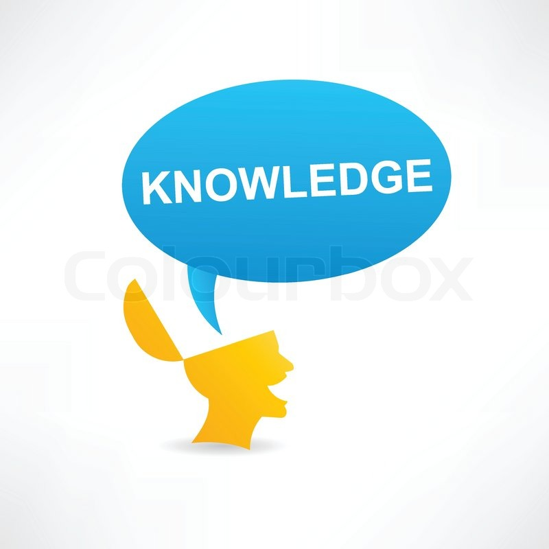 Head Knowledge Icon