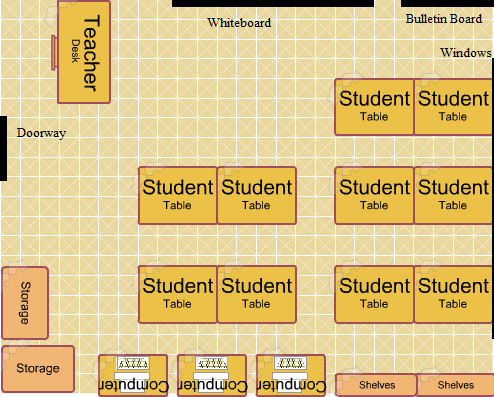 Pictures Of High School Classroom Design Layout Www Kidskunst Info