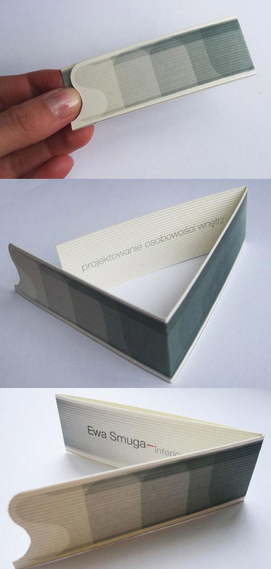 Interior Design Business Cards Ideas