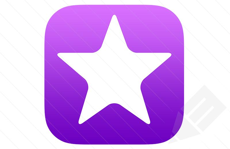 12 Phone App Icon IOS 7 Images - iOS 7 Phone App Icon