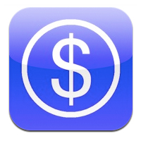 14 Finance App Icon Images