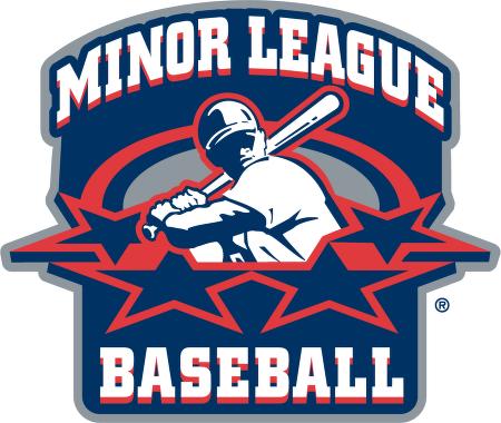 Minor League Baseball Logos