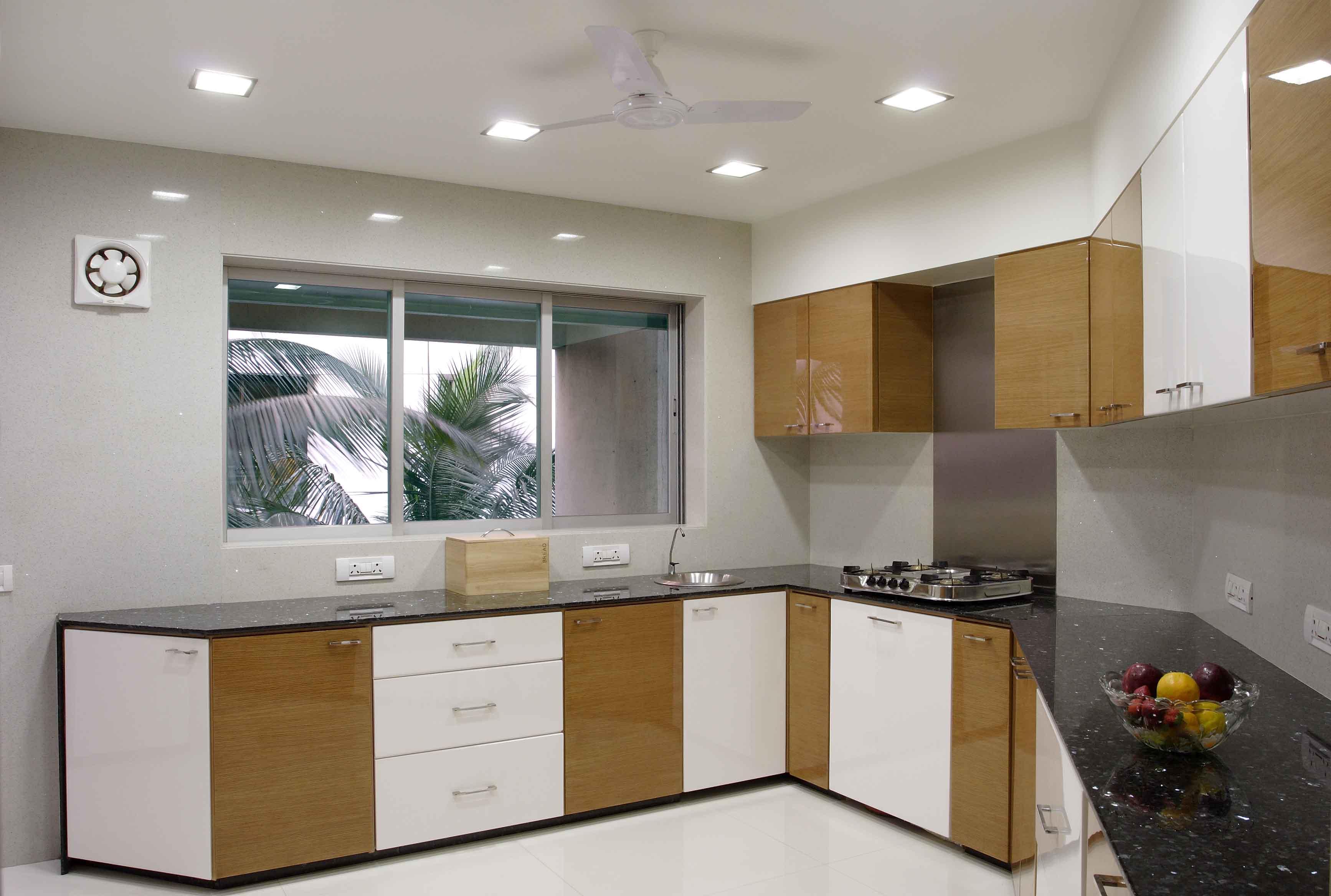 15 Kitchen Interior Design Images - Small Kitchen Interior Design ...