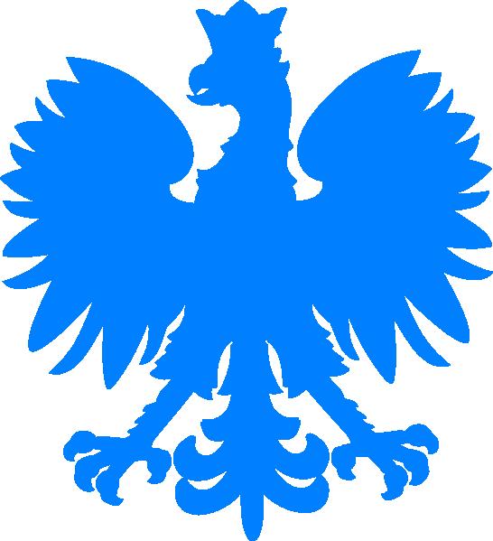 11 Polish Eagle Vector Images