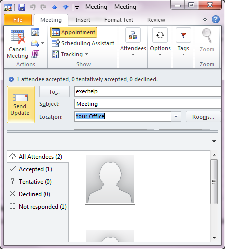 how to create webex meeting in outlook