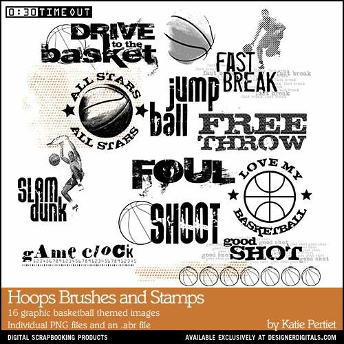 12 Basketball Hoop PNG Photoshop Images - Basketball Hoop Template
