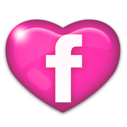 11 Pink Chat Icon Images