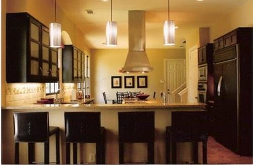 Repetition Interior Design