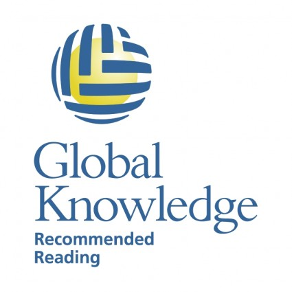 Vector Global Knowledge