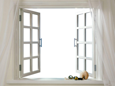 11 windowpane png psd images wooden window frame window for Window design png