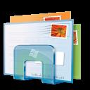 Windows Mail App Icon
