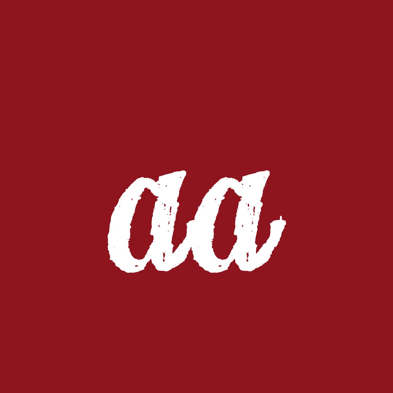 Scriptina font generator images pro