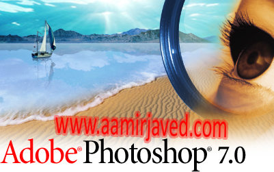 11 Adobe Photoshop 7.0 Setup Images
