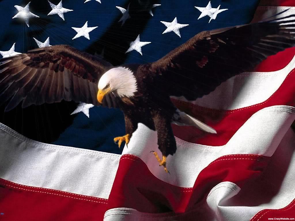 11 Free Patriotic Graphics Images