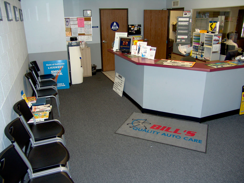 14 automotive waiting room design images auto repair for Auto decoration shops in rawalpindi