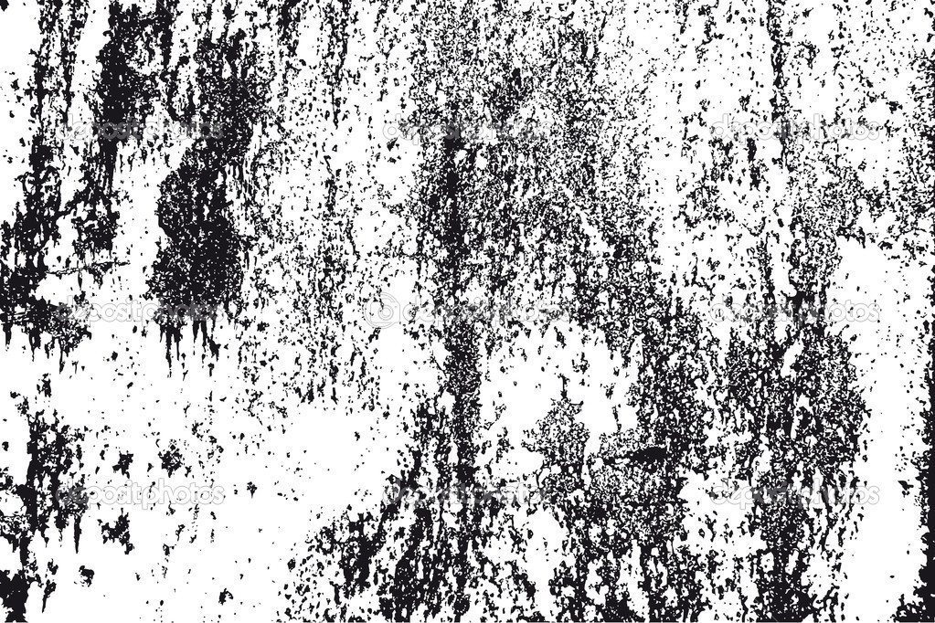 11 Black Grunge Texture Vector Images