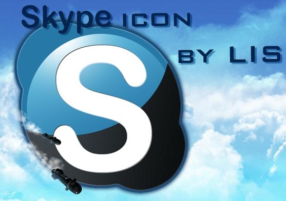 Idglobal dcu download skype