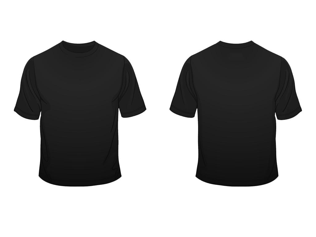 Schön Psd Shirt Vorlagen Bilder - Beispielzusammenfassung Ideen ...