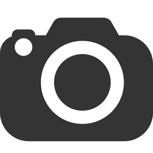 11 Camera Icon In PDF Images