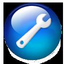 Change Mac Folder Icon